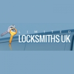 Sure Lock Homes Locksmith -Auto Locksmiths (Uk) Ltd.