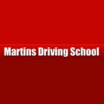 Martins Driving School