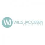Wills Jacobsen