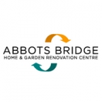Abbots Bridge Reclamation