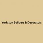 Yorkston Builders & Decorators