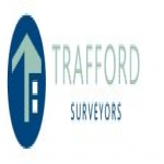 Trafford Surveyors Limited