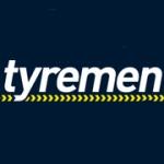 Tyremen Ltd