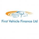 First Vehicle Finance