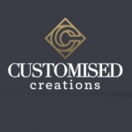 Customised Creations