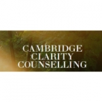 Cambridge Clarity Counseling
