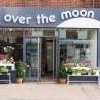Over the Moon, High Street, Abbots Langley WD5 0AE