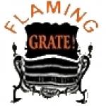 Flaming Grate