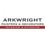 Arkwright Painters And Decorators
