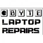 Byte Laptop Repairs