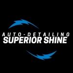 Superior Shine Auto Detailing