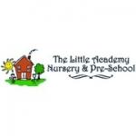 The Little Academy