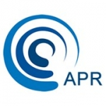 APR Agency - recruitment agencies
