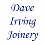 Dave Irving Joinery