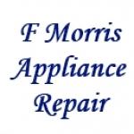 F Morris Appliance Repair