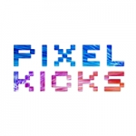 Pixel Kicks Ltd