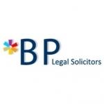 BP Legal