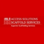 Access Solutions Scaffold Services