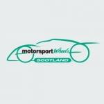 MotorsportWheels