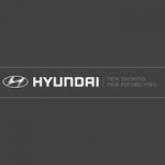 Richmond Hyundai