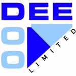Dee Doo Ltd