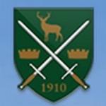 G & J Golf LTD
