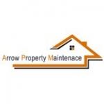 Arrow Property Maintenance