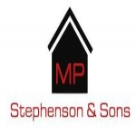 M P Stephenson & Sons
