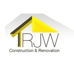 Rjw Construction And Renovation