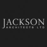 Jackson Architects