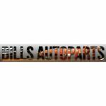 Bills Auto Parts Ltd