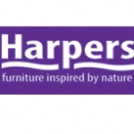 Harpers Furniture