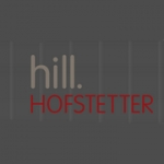 Hill Hofstetter LLP