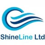 Shineline Ltd