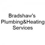 Bradshaws Plumbing & Heating Services