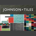 Johnson Tiles - Tile Shops Stoke On Trent