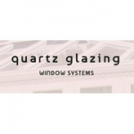 Quartz Glazing