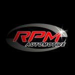 R P M Automotive