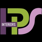 HPS Interiors Ltd