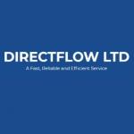 Directflow Ltd
