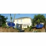 Southbourne Villa