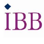 IBB Solicitors