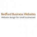 Bedford Business Websites