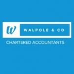 Walpole & Co