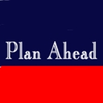 Plan Ahead Financial Ltd