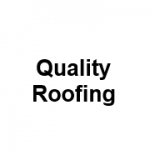 Quality Roofing Services