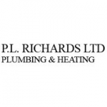 PL Richards Ltd Plumbing & Heating