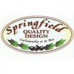 Springfield Quality Design