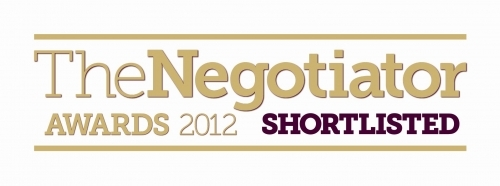 12neg Awards Shortlisted