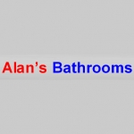 Alans Bathrooms